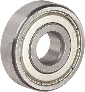 dynaroll bearings