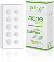 Best acnedote pimple patches Reviews