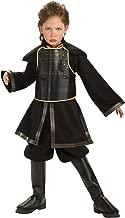 The Last Airbender Child's Deluxe Costume, Zuko Costume