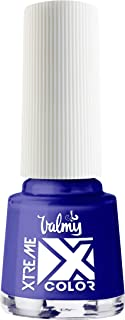 Valmy ESMALTE XTREME Nº 099 – Azul (I Rule)