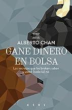 Mejor Alberto Chan Libros