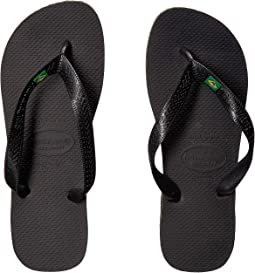 b08f2bf538625 Havaianas high fashion flip flops