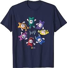 cool bff shirts