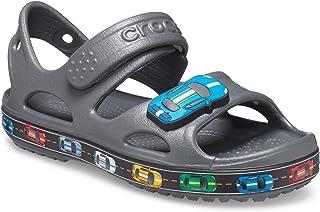 crocs Baby-Boys Sandals
