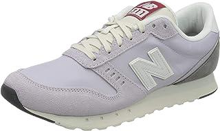 New Balance 311 Core, Zapatillas para Mujer