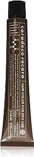 中野製薬 CDリカラ マット 2LDr 80