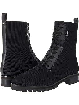 Women's Kate Spade New York Boots +