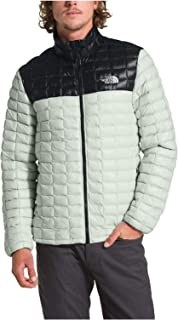 The North Face Men's Thermoball Eco Insulated Jacket
