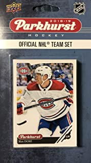 max domi rookie card
