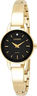 Citizen AQ Mid Women's Watch