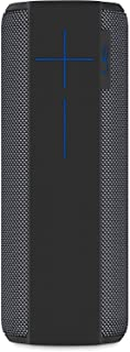 Ultimate Ears Megaboom LE Limited Edition -Charcoal, One Size