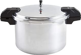 Best pressure cook pro Reviews