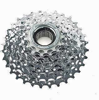 SunRace 9spd Freewheel 13-32