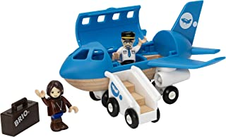 Best my wooden airplane Reviews