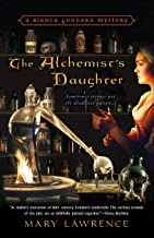 Best the alchemist history Reviews
