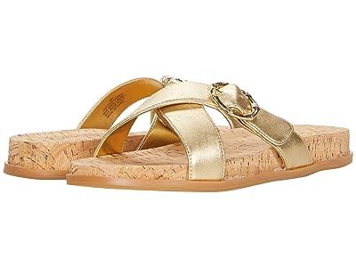 Lilly Pulitzer Bayshore Sandal