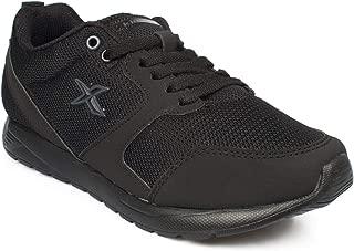 Kinetix Erkek Capella Spor Ayakkabı