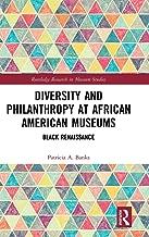 Best diversity in philanthropy Reviews
