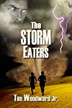 The Storm Eaters