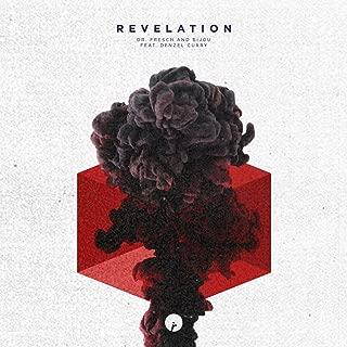 Revelation (feat. Denzel Curry)