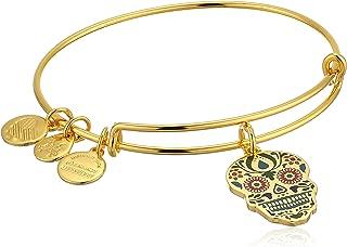 mexican gold bracelets