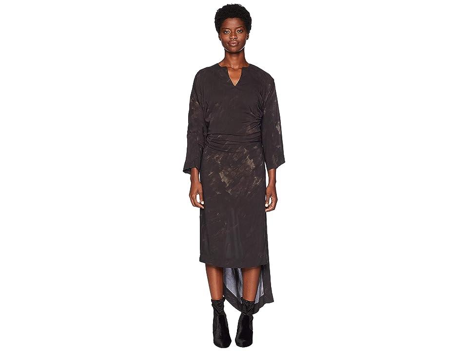 Vivienne Westwood - Vivienne Westwood Kaftan Dress