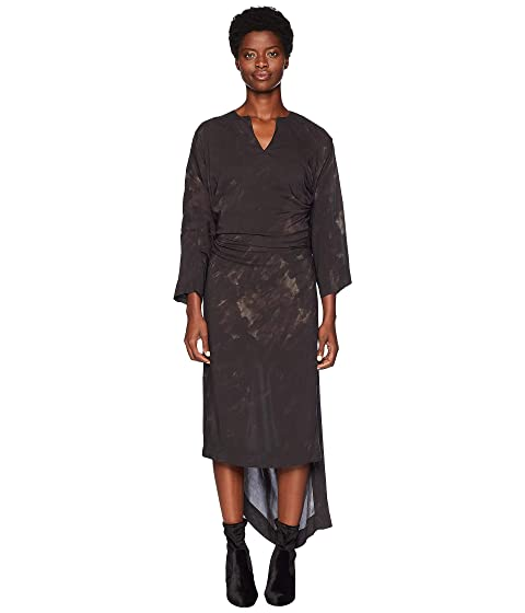 Vivienne Westwood Kaftan Dress