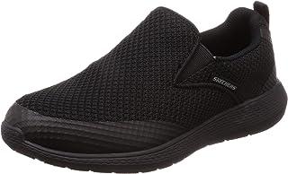 Skechers 52885 Zapatillas de Deporte para Hombre