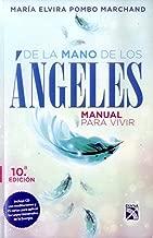 DE LA MANO DE LOS ANGELES