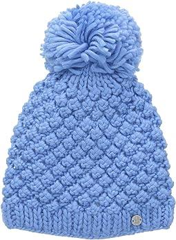17d66a8c0fd Brrr Berry Hat
