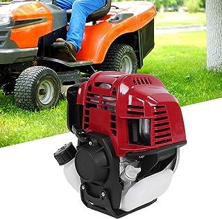 Trimmermotor, grastrimmeraccessoires Hoogwaardige motor, 7000 tpm voor Garden GX50 1,47 kW 47,9 cc