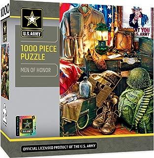 Best world's largest jigsaw puzzle Reviews