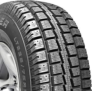 Cooper Discoverer M+S Winter Radial Tire - 245/70R17 110S