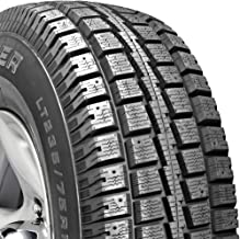 Best cooper tires 245 75r16 Reviews