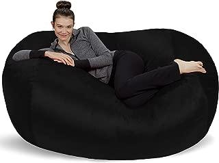Best bean bag sofa lounger Reviews