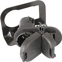 Hopkins 40975 Multi-Tow Plug-In Simple Wiring Kit