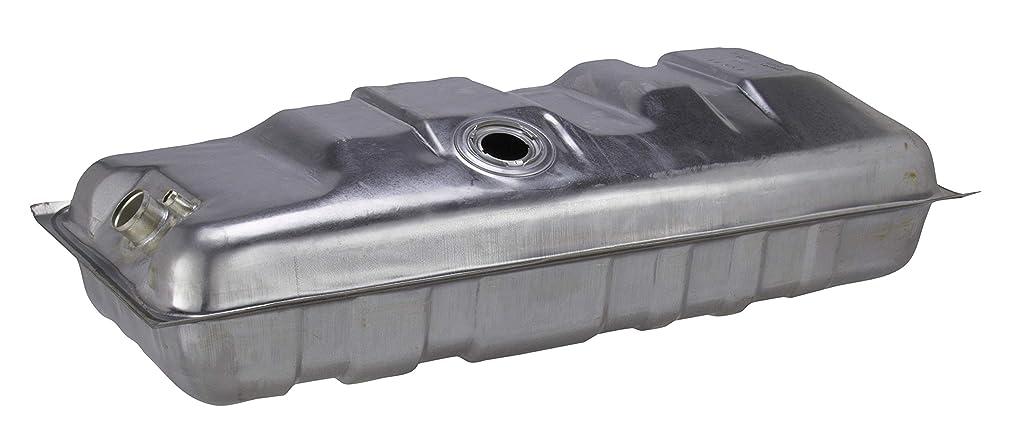 Spectra Premium F24A Fuel Tank