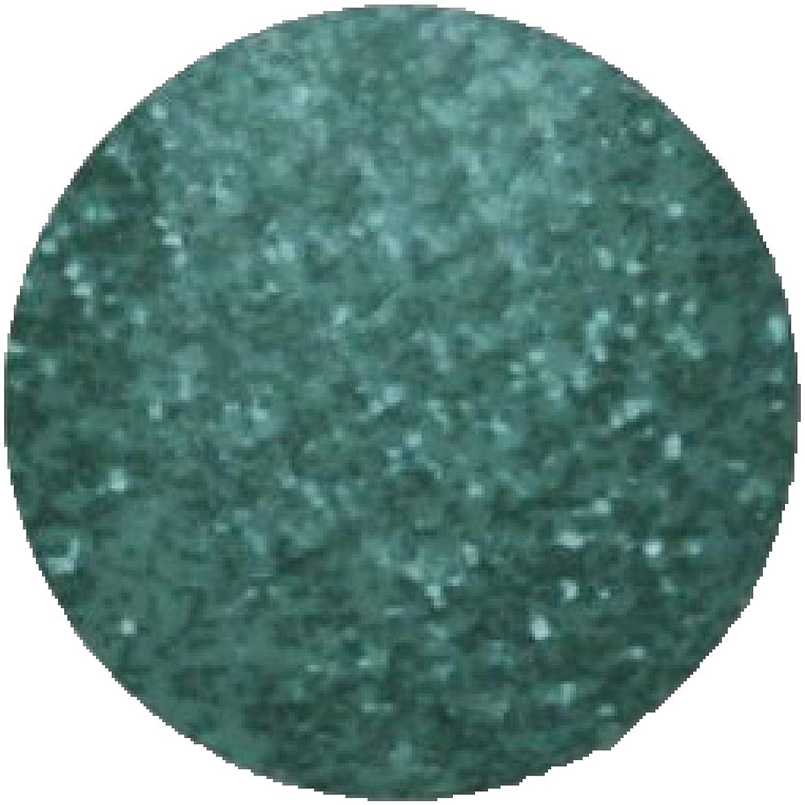 生態学日付おもちゃEntity One Color Couture Gel Polish - Jewel Tones - 0.5oz / 15ml