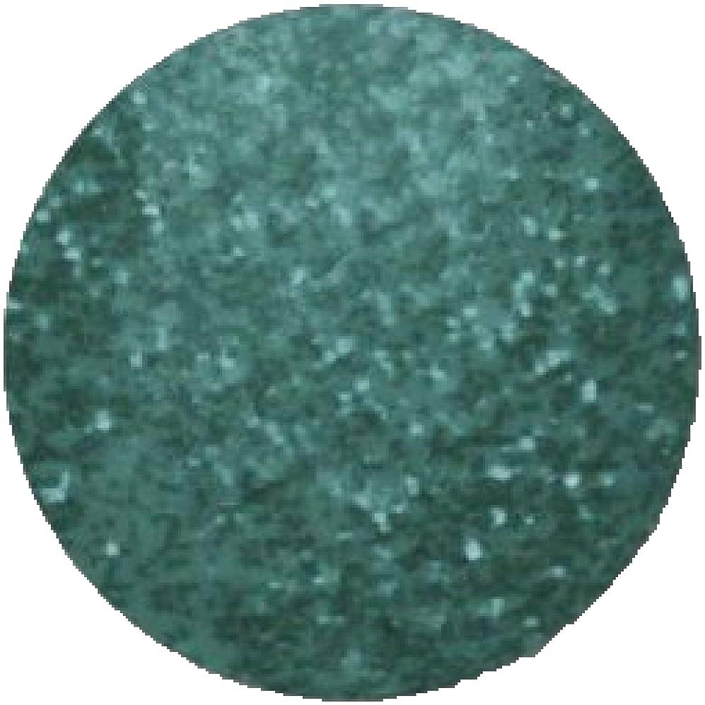 批判するセーブ透過性Entity One Color Couture Gel Polish - Jewel Tones - 0.5oz / 15ml