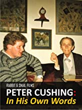Best the peter cushing Reviews