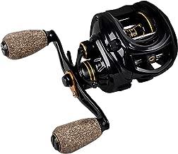 Fiblink Baitcasting Fishing Reel 9+1 Ball Bearings...