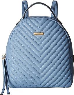 Women s ALDO Backpacks  8b8573e4787c8