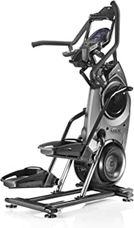 Bowflex NH100880 Unisex Adult Bowflex Max Trainer M8i , Standard Size, Grey