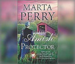 Amish Protector: 2