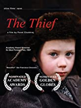 the thieves subtitle