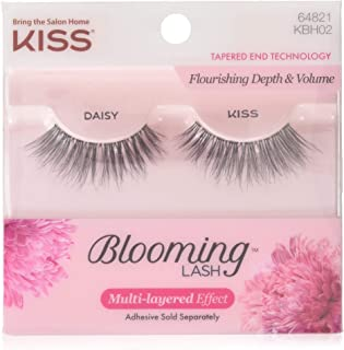 Kiss Blooming Lashes Daisy (2 Pack)