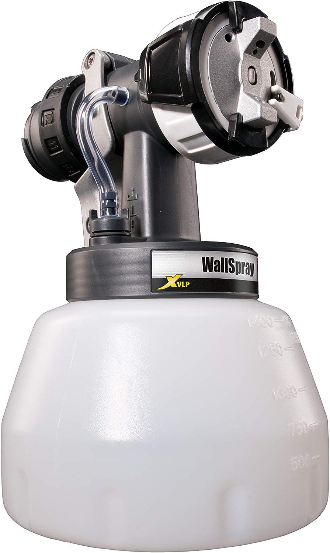 Frontal XVLP WallSpray Wagner 2321880 Accesorios para el dispositivo de pulverizaci/ón de pintura