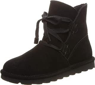 Bearpaw Women's Zora Boot