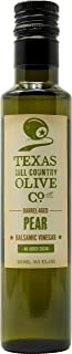 Best texas hill country olive oil Reviews