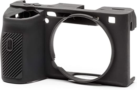Walimex Pro Easycover Silikon Schutzhülle Mit Kamera